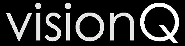 visionq.info